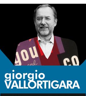 RITRATTO_VALLORTIGARAgiorgio