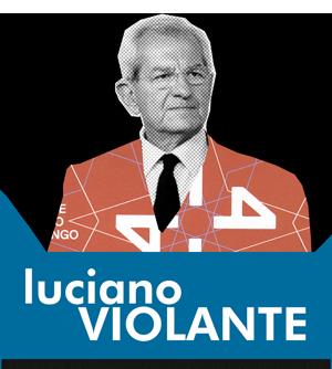 RITRATTO_VIOLANTEluciano