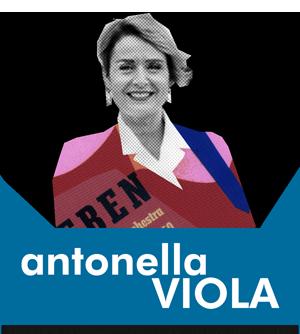 RITRATTO_VIOLAantonella