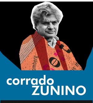 RITRATTO_ZUNINOcorrado