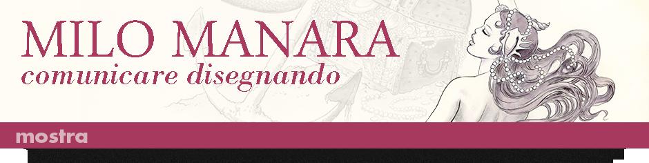 940x215_BANNERINO_mostraManara