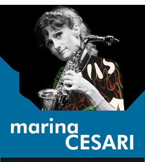 RITRATTO_CESARImarina