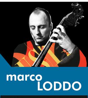 RITRATTO_LODDOmarco