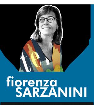 RITRATTO_SARZANINIfiorenza