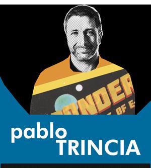 RITRATTO_TRINCIApablo