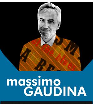 RITRATTO_GAUDINAmassimo