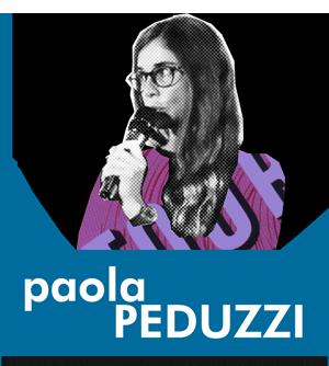 RITRATTO_PEDUZZIpaola