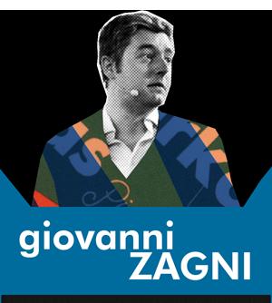 RITRATTO_ZAGNIgiovanni