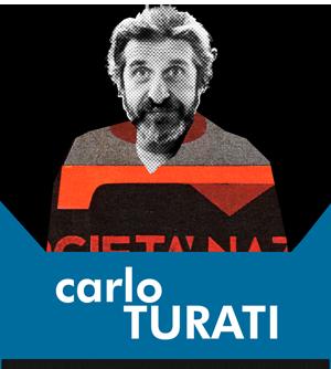 Carlo TURATI